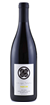 【Tiger Joe (Syrah)】